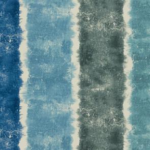 Designers Guild - Mapuche - Azure - F2122-01
