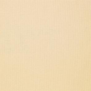Designers Guild - Brera - Pumice - F562-31