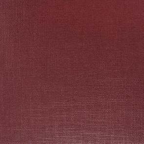 Designers Guild - Merati - Cranberry - FDG1333-03