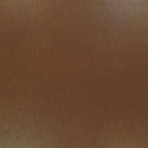 Designers Guild - Merati - Cocoa - FDG1333-13