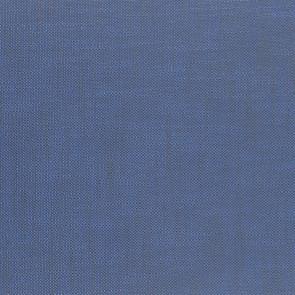 Designers Guild - Merati - Cerulean - FDG1333-20