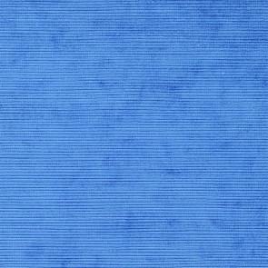 Designers Guild - Mesilla - Turquoise - FDG2162-07