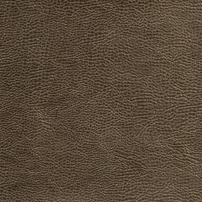 Designers Guild - Atacama - Mocha - FDG2168-06