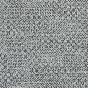 Designers Guild - Ishida - Platinum - FDG2169-02