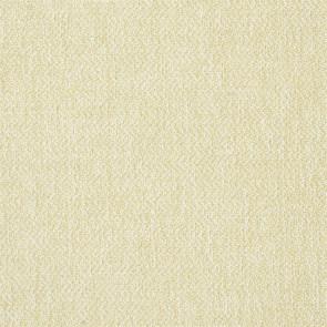 Designers Guild - Ishida - Vanilla - FDG2169-06