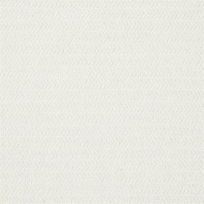 Designers Guild - Ishida - Oyster - FDG2169-07