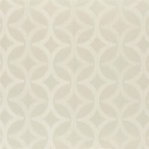 Designers Guild - Koshi - Platinum - FDG2177-07