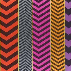 Designers Guild - Indupala - Fuchsia - FDG2191-01