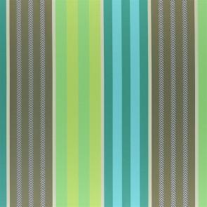 Designers Guild - Hiranya - Grass - FDG2192-03