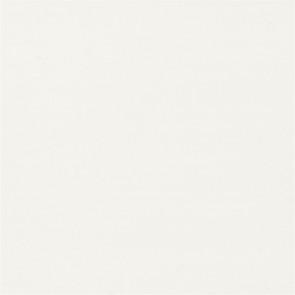 Designers Guild - Aquarelle - Oyster - FDG2196-02