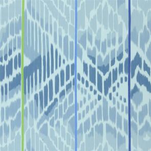 Designers Guild - Bandala - Celadon - FDG2198-02