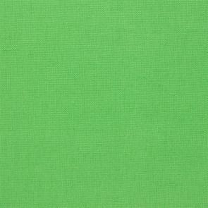 Designers Guild - Manzoni - Apple - FDG2255-02
