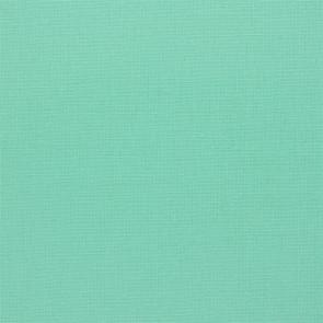 Designers Guild - Manzoni - Pale Jade - FDG2255-03
