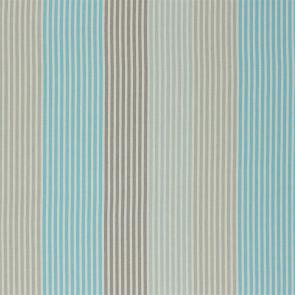 Designers Guild - Brera Colorato - Turquoise - FDG2266-02