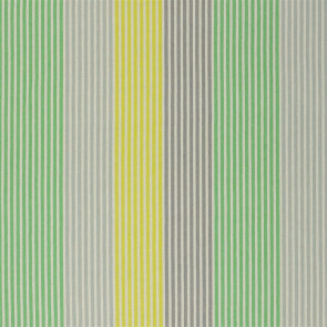 Designers Guild - Brera Colorato - Grass - FDG2266-06