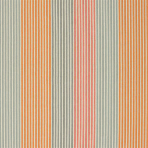 Designers Guild - Brera Colorato - Cinnamon - FDG2266-07