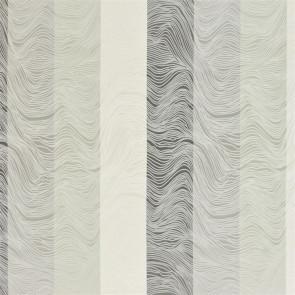 Designers Guild - Laurentino - Dove Cutting - FDG2289-01