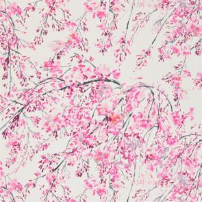 Designers Guild - Plum Blossom - Peony - FDG2293-02