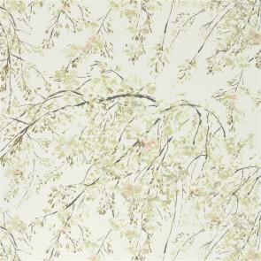Designers Guild - Plum Blossom - Linen - FDG2293-03