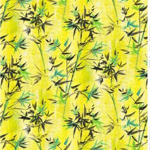 Designers Guild - Bamboo Trellis - Acacia - FDG2299-01