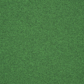 Designers Guild - Duffle - Grass - FDG2306-01