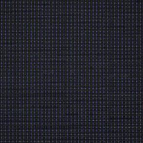 Designers Guild - Burlap - Indigo - FDG2309-06