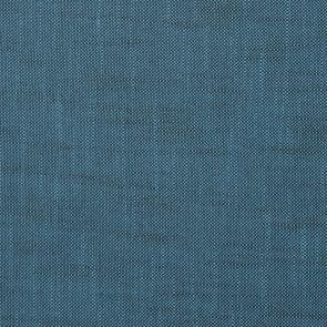 Designers Guild - Maggia - Turquoise - FDG2334-04