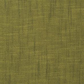 Designers Guild - Maggia - Lemongrass - FDG2334-09