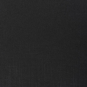 Designers Guild - Maggia - Noir - FDG2334-10