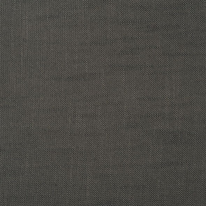 Designers Guild - Maggia - Charcoal - FDG2334-12