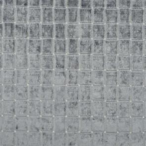 Designers Guild - Leighton - Granite - FDG2340-01