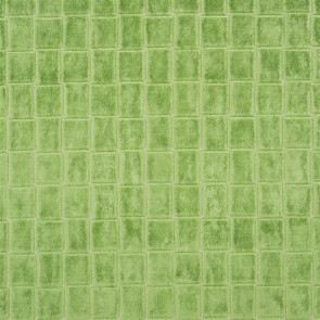 Designers Guild - Leighton - Leaf - FDG2340-06