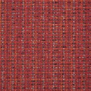 Designers Guild - Ruskin - Pimento - FDG2344-04