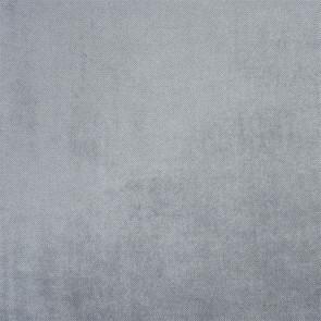 Designers Guild - Metallo - Zinc - FDG2419-01