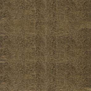 Designers Guild - Argento - Bronze - FDG2421-02