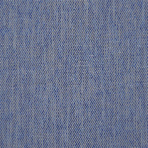 Designers Guild - Torno - FDG2447/02 Cobalt