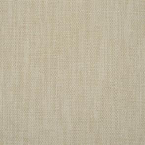 Designers Guild - Torno - FDG2447/09 Sand