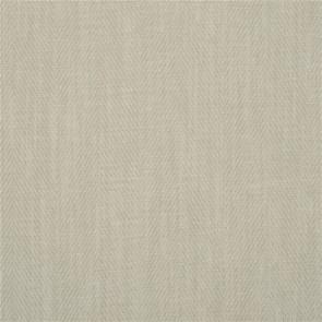 Designers Guild - Torno - FDG2447/10 Parchment