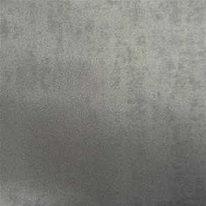Designers Guild - Canzo - FDG2528/01 Silver