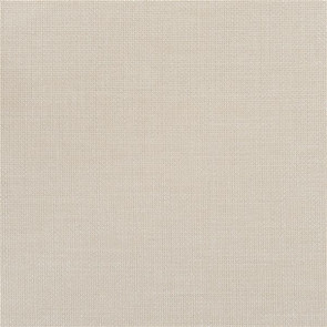 Designers Guild - Brienno - FDG2530/04 Linen