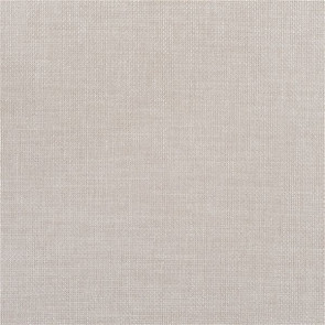 Designers Guild - Brienno - FDG2530/05 Putty