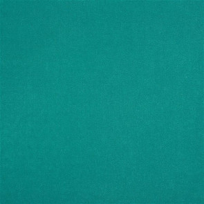 Designers Guild - Arona - FDG2533/08 Turquoise