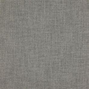 Designers Guild - Carlyon - FDG2536/04 Taupe