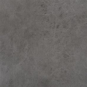 Designers Guild - Mesa - FDG2539/03 Steel