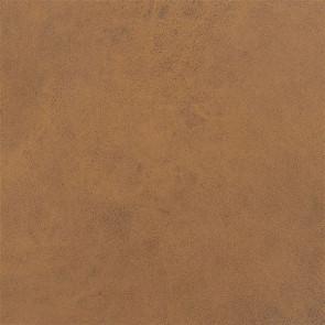 Designers Guild - Mesa - FDG2539/11 Cinnamon