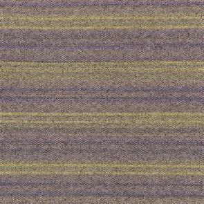 Designers Guild - Bentham - FDG2545/01 Moss