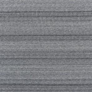 Designers Guild - Bentham - FDG2545/04 Charcoal
