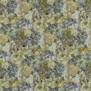 Designers Guild - Forsyth - FDG2546/01 Celadon