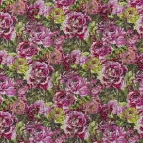 Designers Guild - Forsyth - FDG2546/02 Magenta