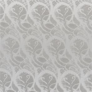 Designers Guild - Majella - FDG2550/11 Platinum
